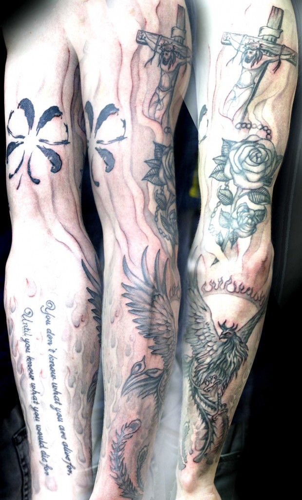 15 tattoo sleeve removal forward helix piercing dublin the ink factory dublin 2 spartan. Black Bedroom Furniture Sets. Home Design Ideas